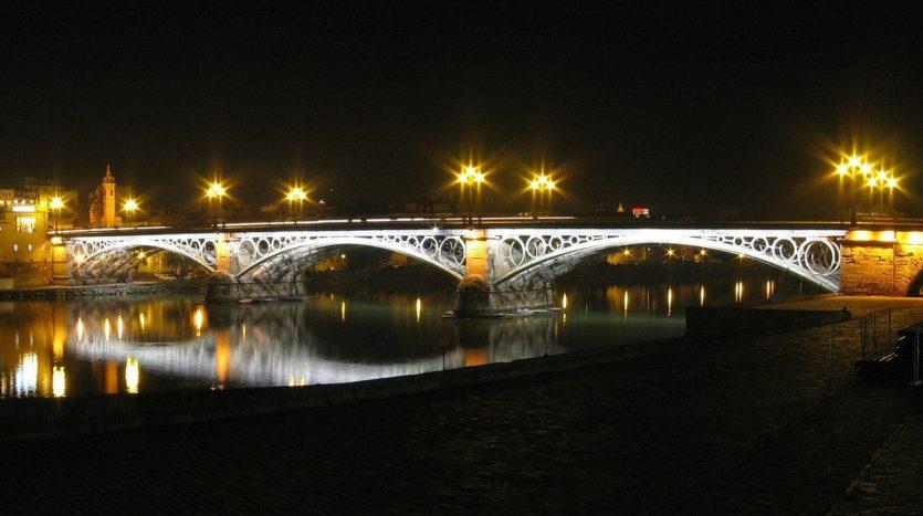 precio de la vivienda en Sevilla cuarto trimestre de 2017