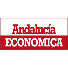 Andalucía Economía
