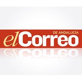 El Correo Sevilla