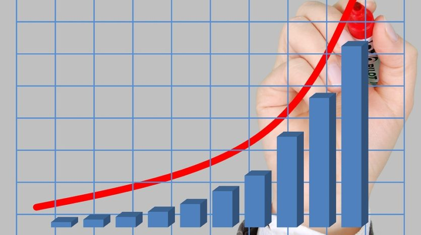 Precio vivienda tercer trimestre 2017 Sevilla