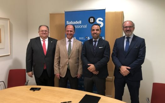 convenio Alianza Sabadell 2