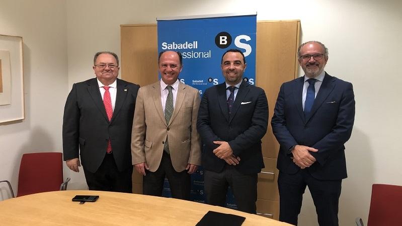 convenio Alianza Sabadell
