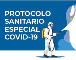 protocolo sanitario alianza