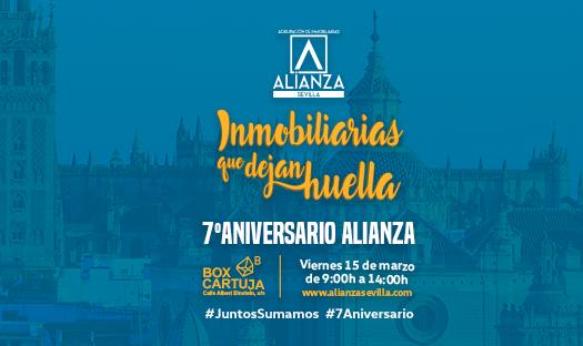 7-aniversario-alianza-sevilla-facebook