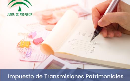 Impuesto-de-Transmisiones-Patrimoniales-sevilla