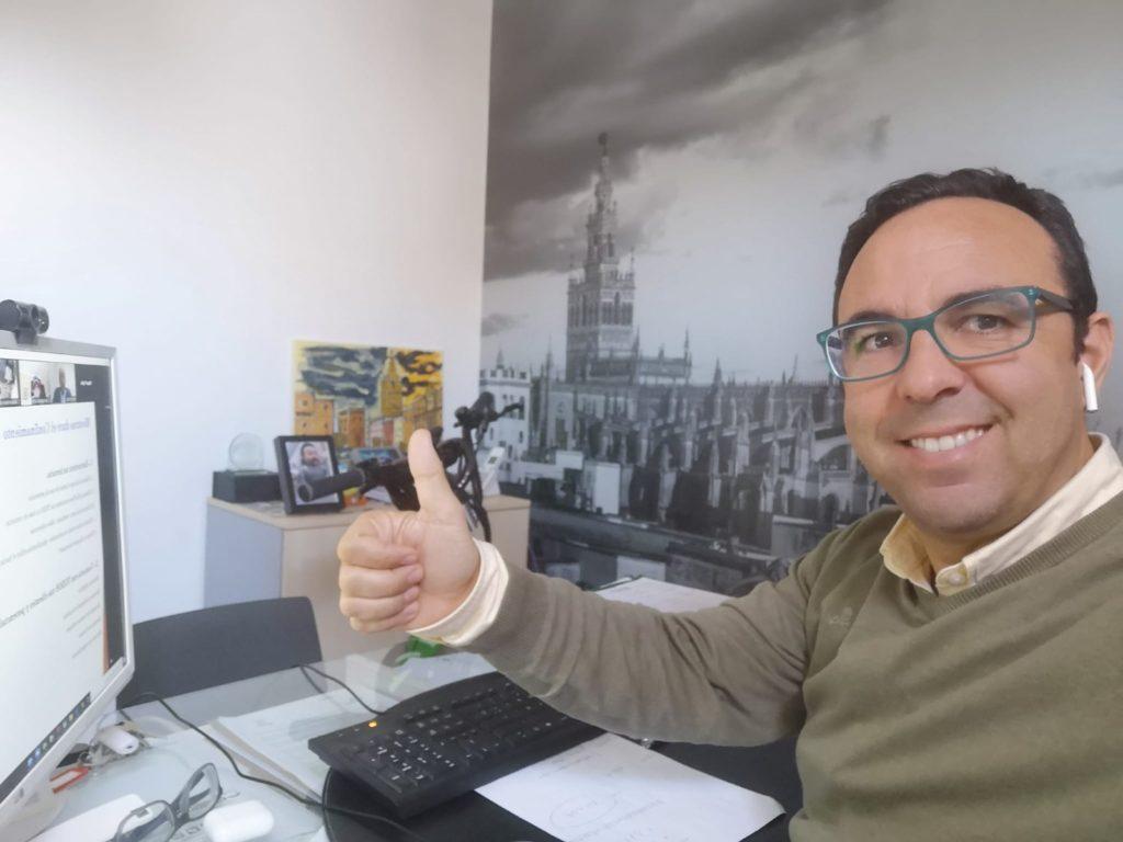 Miguel Trujillo