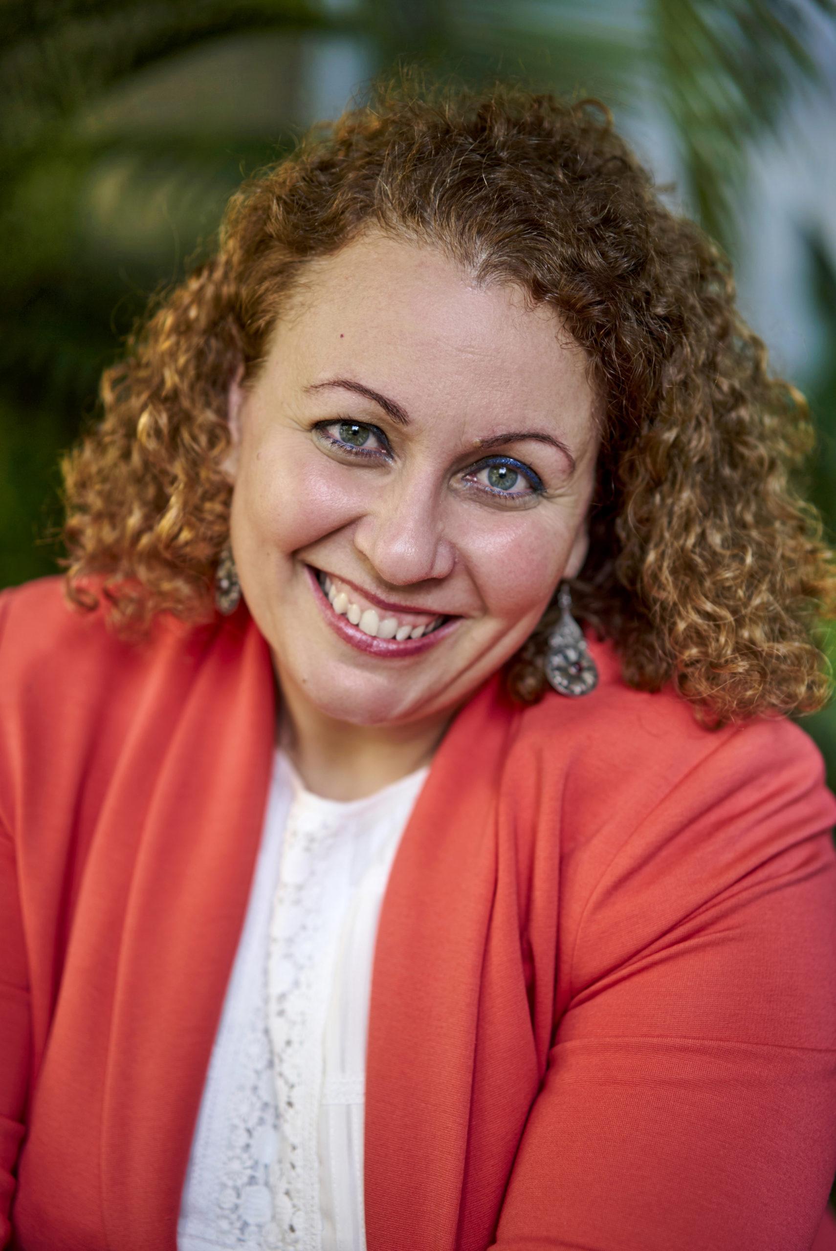 Sonia-El-Hakim