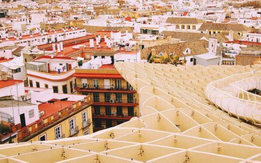 ahorro-andaluces-impuesto-hipotecas