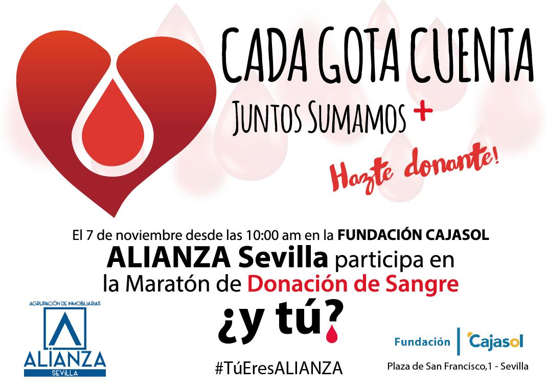 cada-gota-cuenta-maraton-donaciones-sangre-sevilla