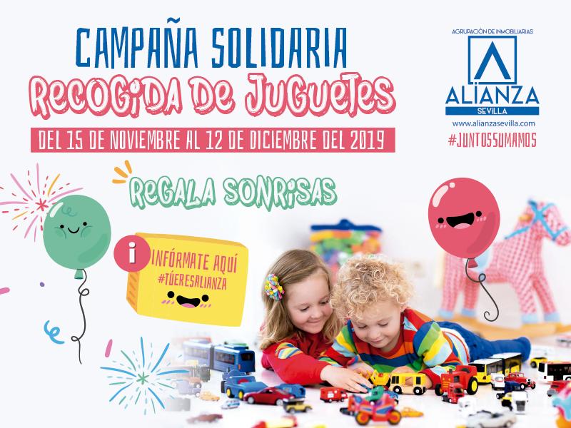 campana-recogida-juguetes-2019