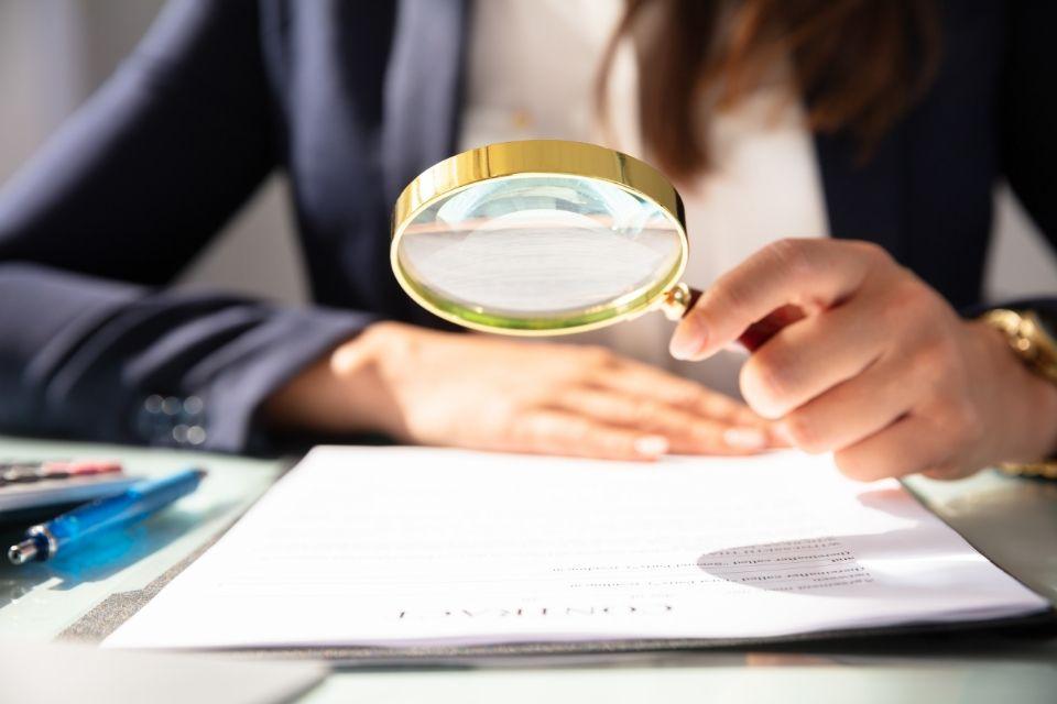 clausulas-abusivas-hipotecas