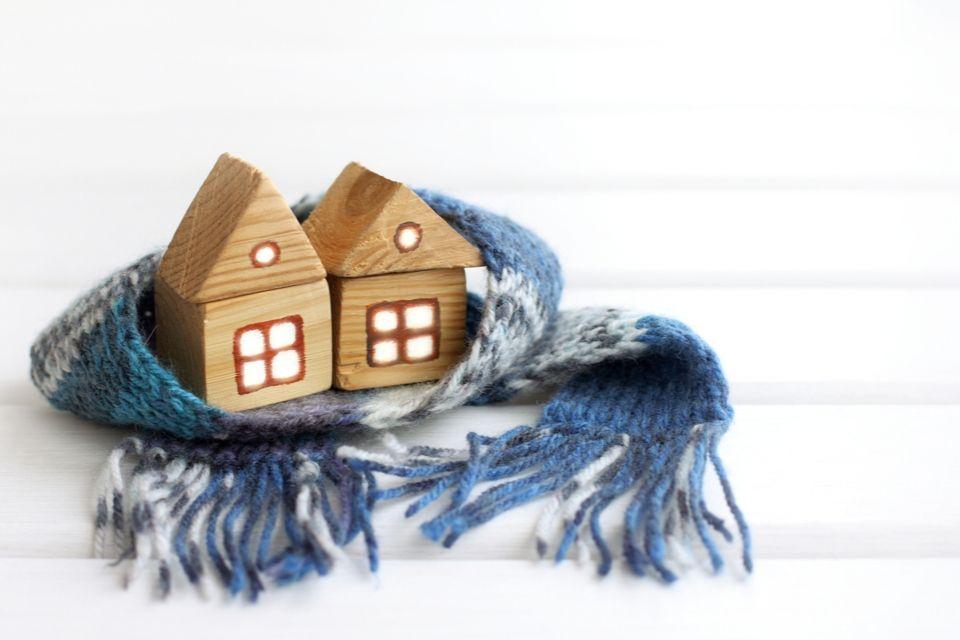 consumo-energetico-viviendas-sevilla