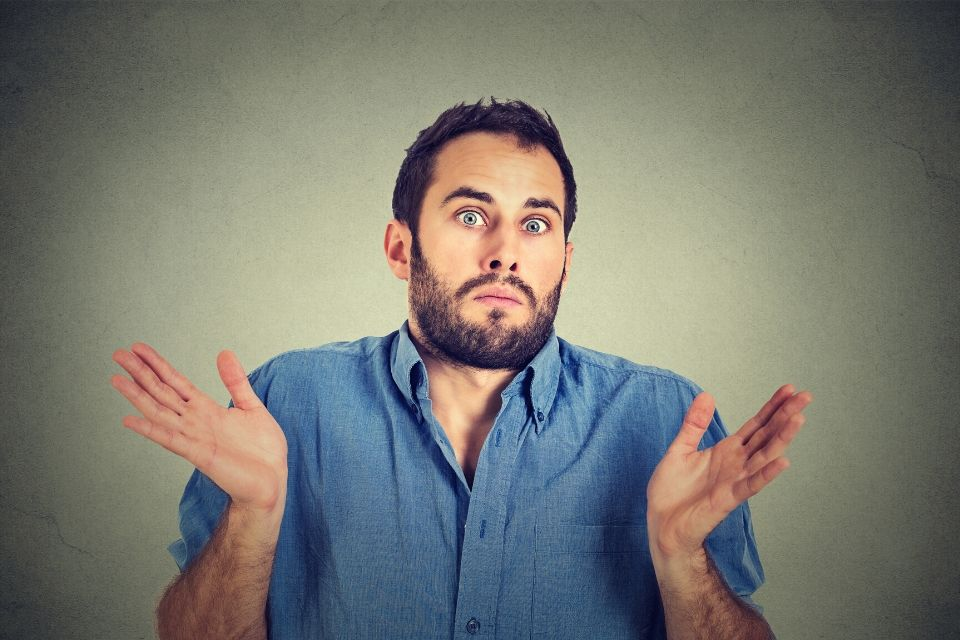 estrategias-erroneas-establecer-precio-venta-sevilla