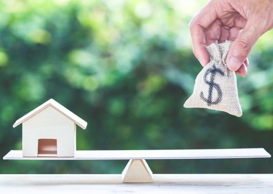 heredar-piso-hipotecado-sevilla