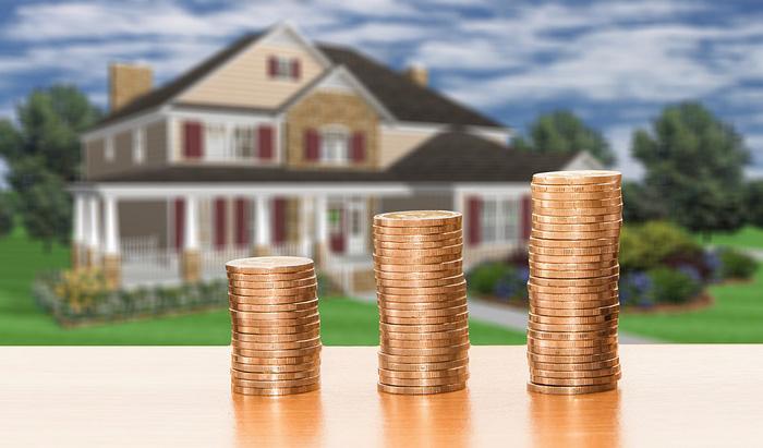 impuestos-vender-vivienda-sevilla