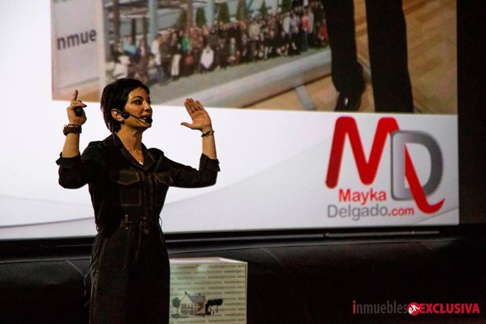 maykadelgado-masterclass-alianza