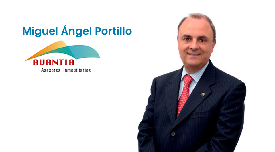 miguel-angel-portillo