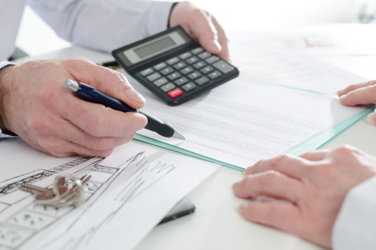 nueva-ley-hipotecaria-asesoramiento