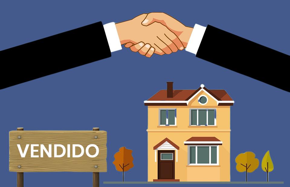 plazo-medio-viviendas-vendidas-sevilla