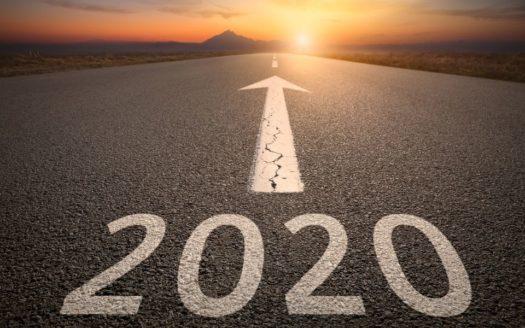 previsiones vivienda Sevilla 2020