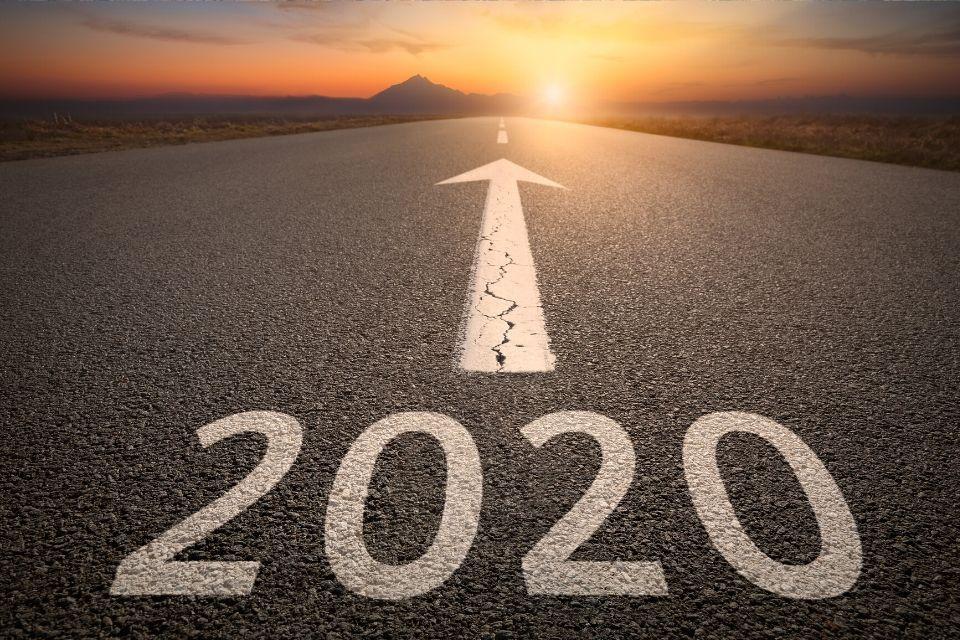 previsiones-vivienda-sevilla-2020