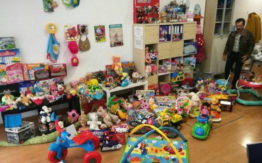 recogida-juguetes-2017-1