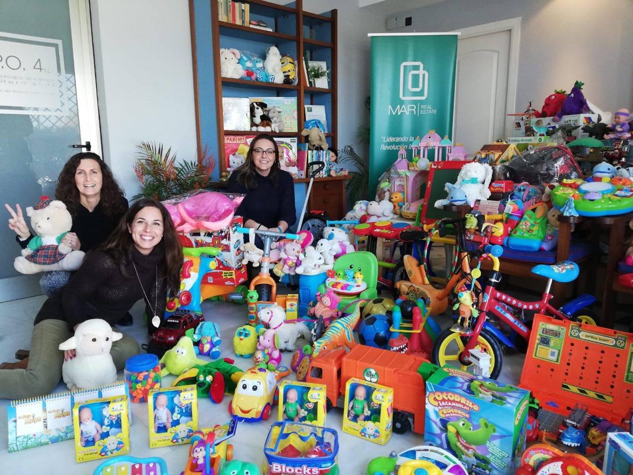 recogida-juguetes-agencia-1