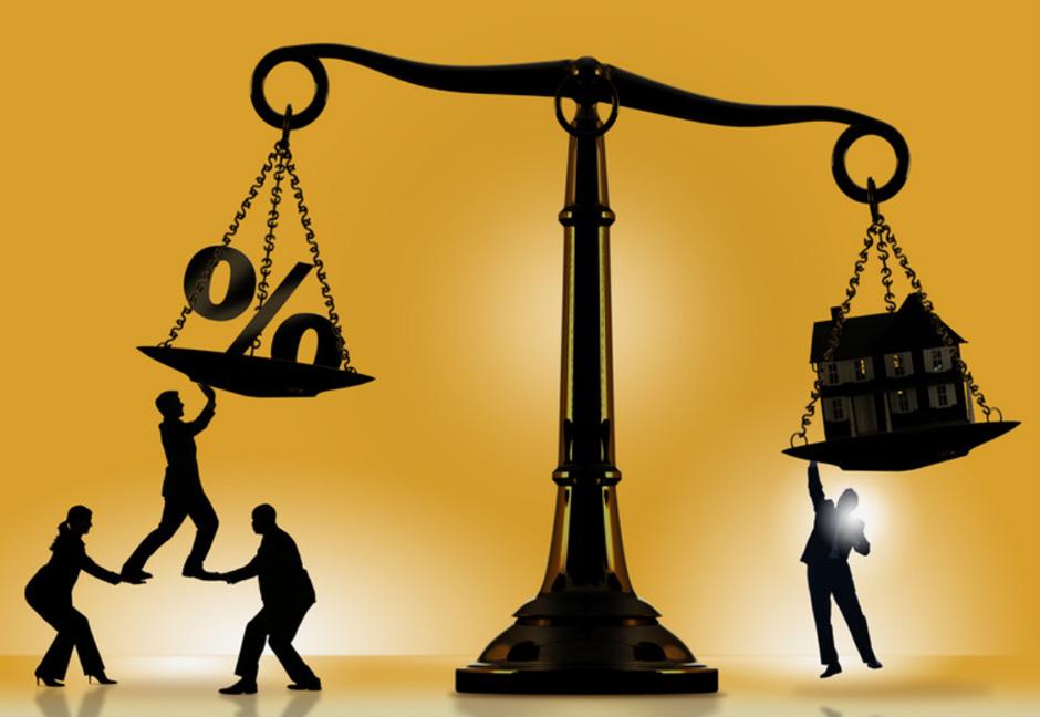 recuperar-gastos-hipoteca