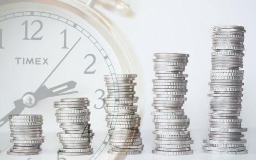 reducciones-impuesto-sucesiones-andalucia