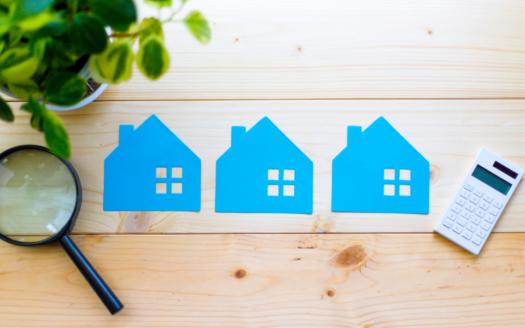 segunda-hipoteca-sevilla