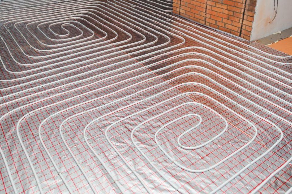 suelo-radiante-eficiencia-energetica