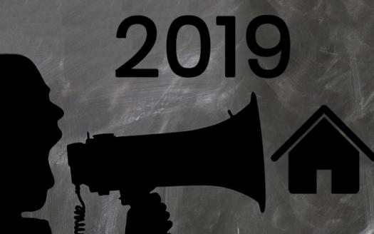 vender-piso-en-2019
