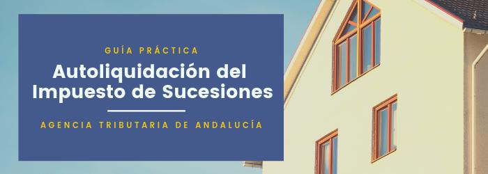 cta-guia-sucesiones-agencia-tributaria-andalucia