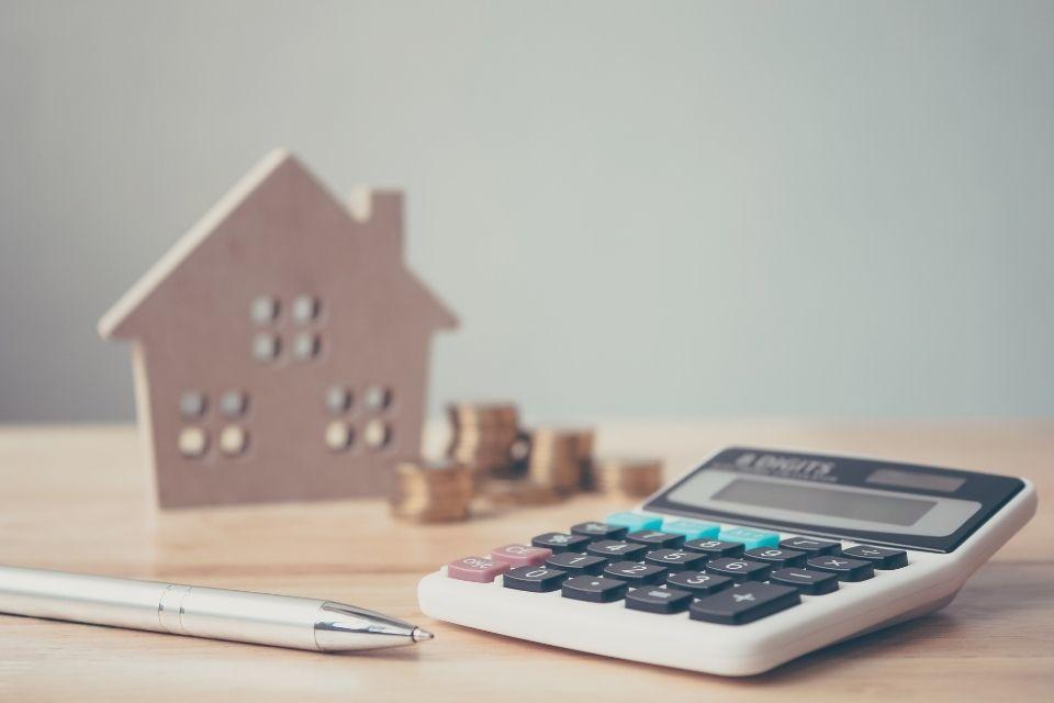 contratar una hipoteca