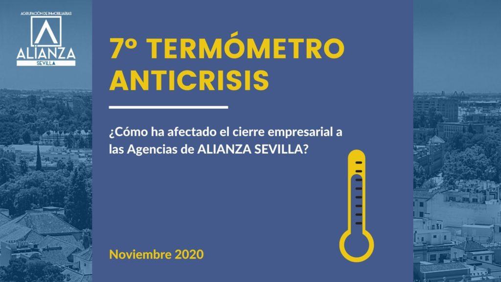 7 termometro