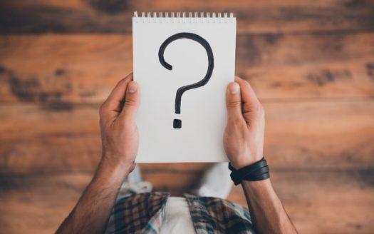 preguntas agentes inmobiliarios