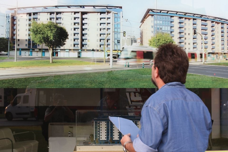 retos inmobiliarios en Sevilla