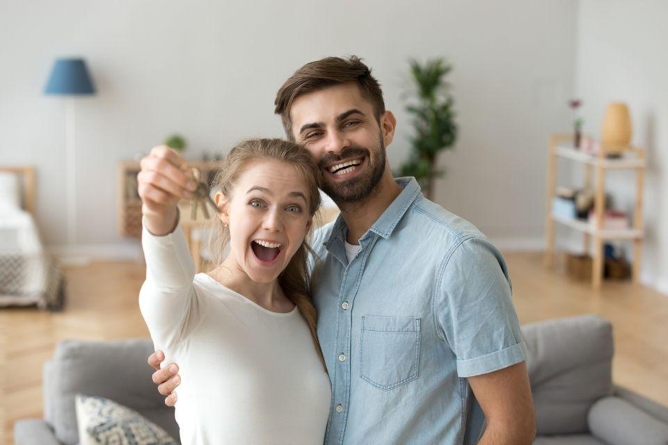 barreras de los jóvenes para comprar vivienda