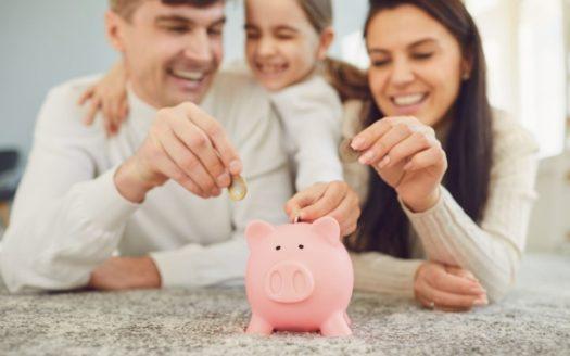 cómo ahorrar al comprar una casa en Sevilla