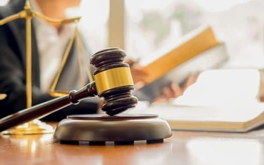 derogación del artículo 28 de la Ley Hipotecaria