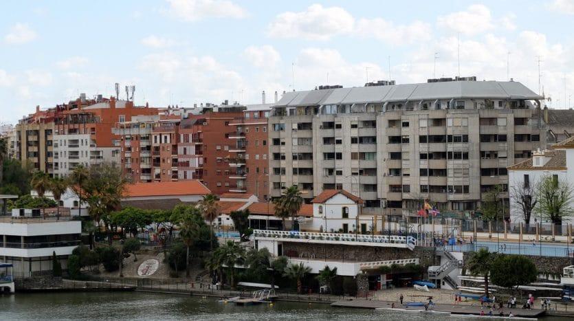 Sevilla vivienda 2